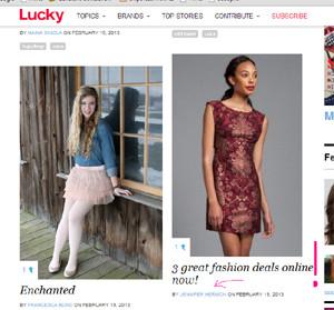 Lucky feature 2-19-2013 copy - Copy