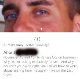 dating-screenshot-281x500